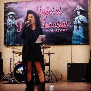 Sofia @ Mujeres Revolucionarias_1553369742_n